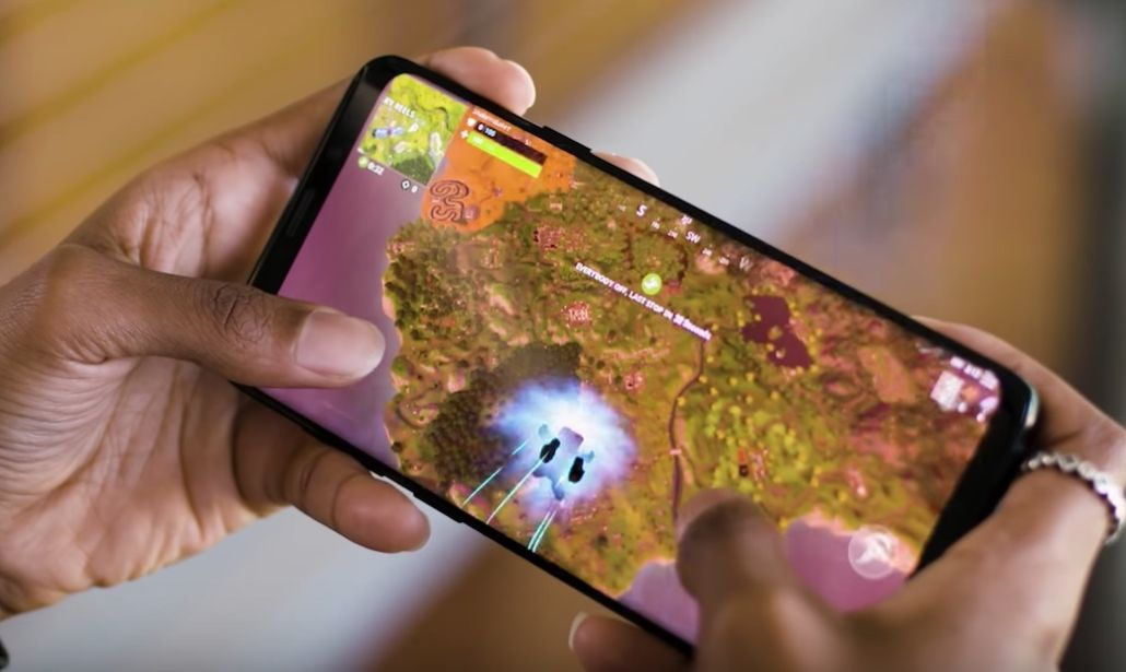 Best Free Android Games |  April 2021