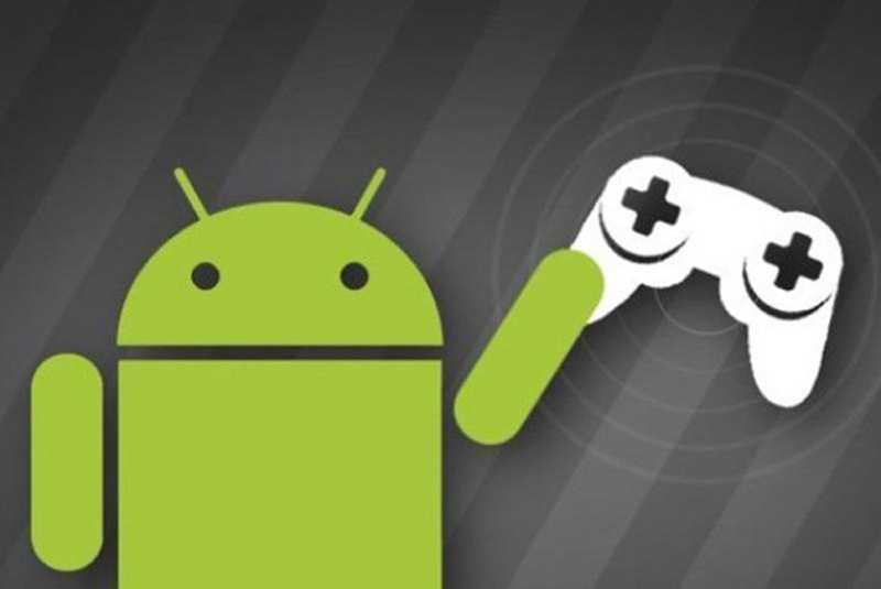Migliori giochi Android gratis