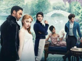 Bridgerton 2: One of the protagonists will leave the series