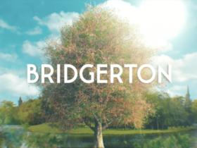 Bridgerton: Netflix confirms the third and fourth season