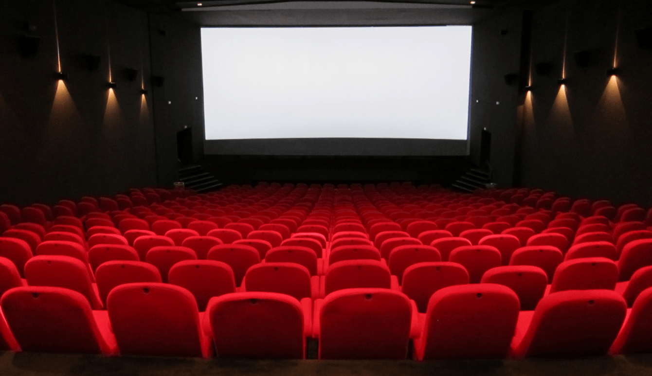 Cinema reopening: from 26 April it returns to the cinema