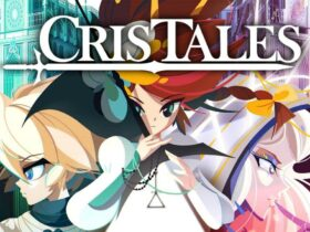 Cris Tales: release date revealed