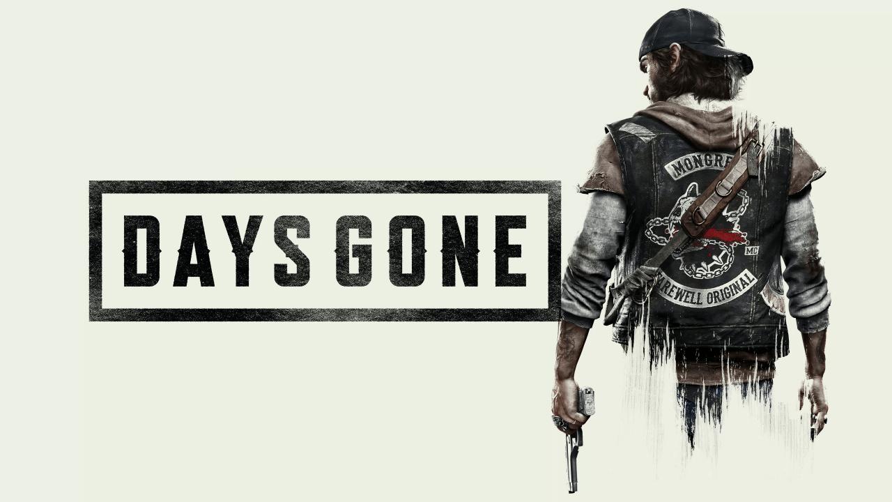 Days Gone: how to unlock the secret ending