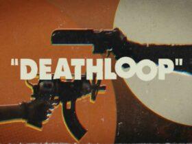 Deathloop: postponed with new release date!