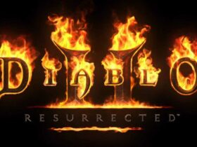 Diablo 2 Resurrected: annunciate le date dell'Alpha test