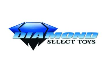 Diamond Select Toys: the news of the 2021 showcase!