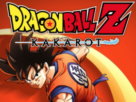 Dragon Ball Z: Kakarot will arrive on Nintendo Switch?