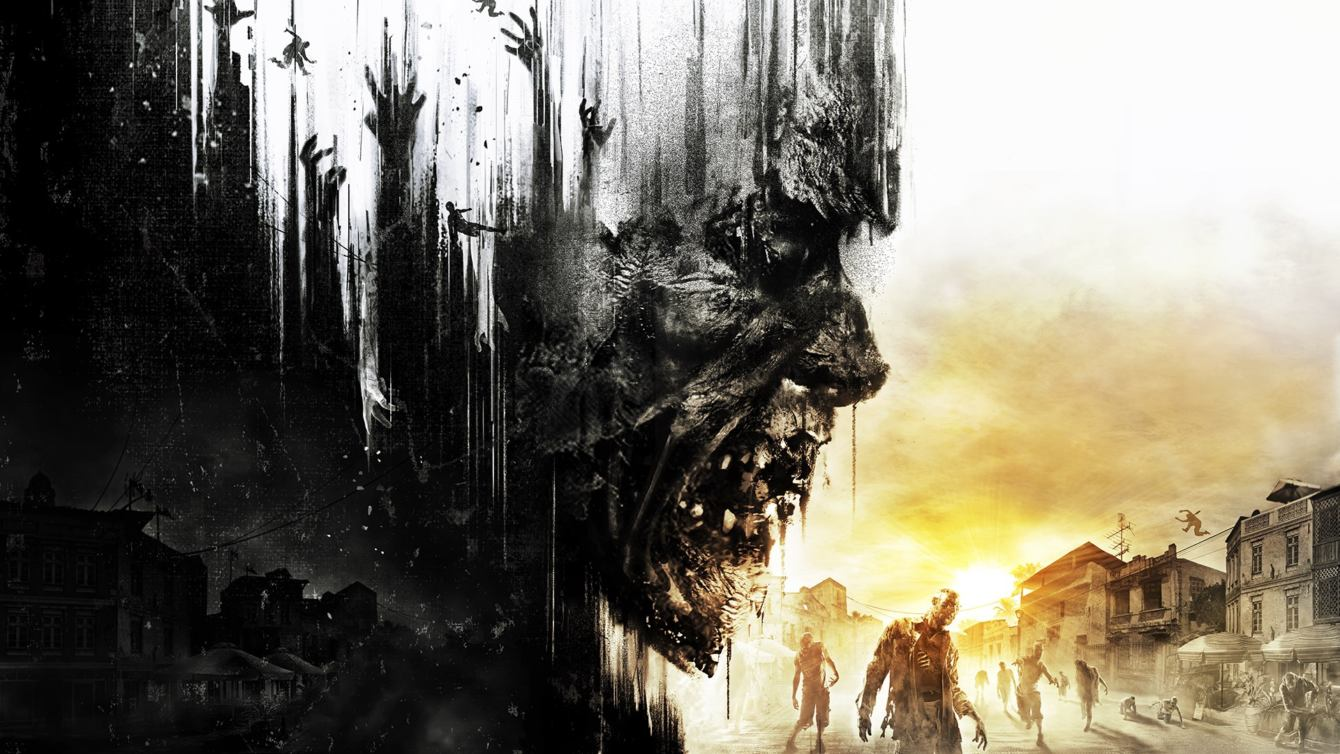 Dying Light 2: high performance graphics on next gen