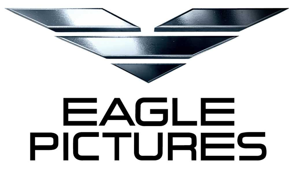 Eagle Pictures: the news On Demand April 2021