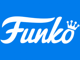 Funko Pop !: here's where to buy them at affordable prices