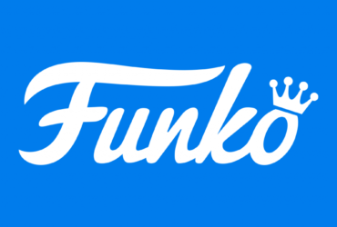Funko Pop where to buy them: here are the best online shops