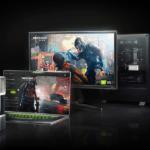 GeForce Experience 3.22: tutte le novità dell'aggiornamento