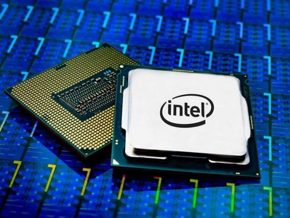 Gigabyte: heatsinks already with support for LGA1700