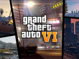 Grand Theft Auto VI: release date confirmed