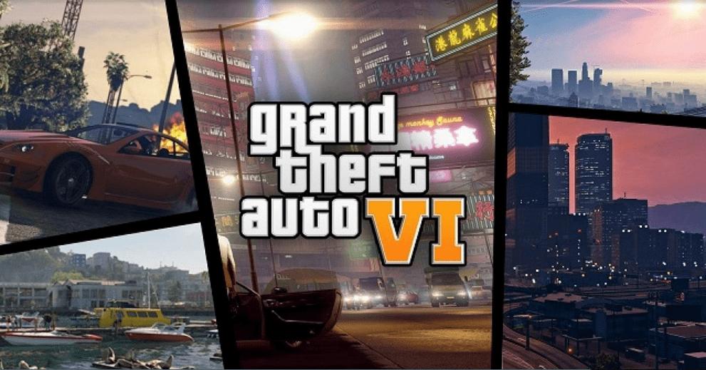 Grand Theft Auto VI: release date confirmed