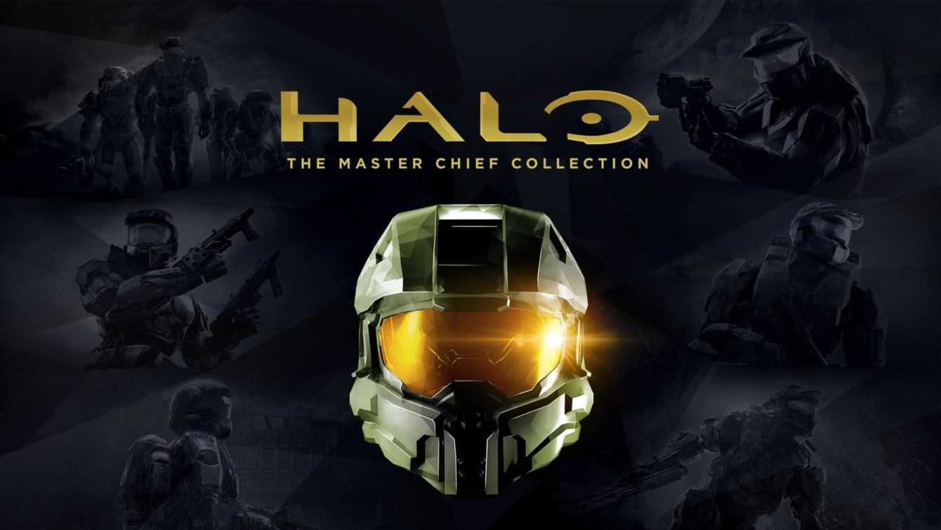 Halo: The Master Chief Collection, no mods on Xbox!