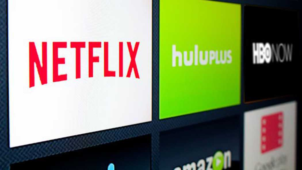 High Definition Streaming Movies: A constant flow of online fun