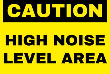 How to handle high ISOs: manage noise in digital photos