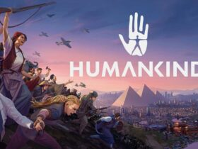 Humankind: the new trailer is dedicated to the art of diplomacy