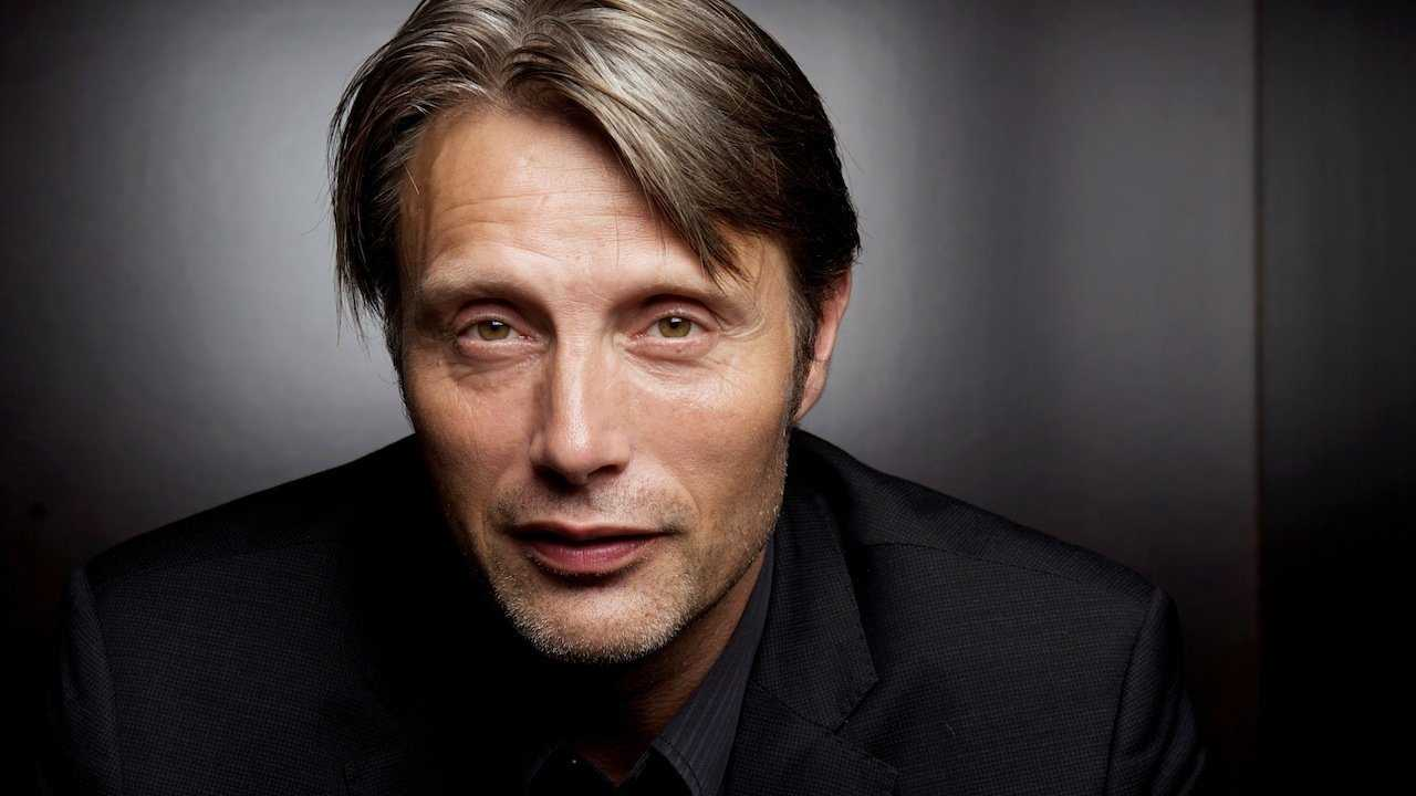 Indiana Jones 5: Mads Mikkelsen enters as part of the cast