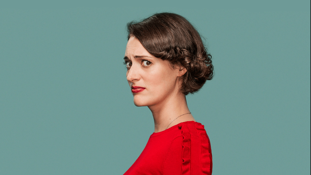 Indiana Jones 5: Phoebe Waller-Bridge also in the cast
