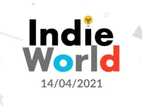 Indie World: summary of the event of 04/14/2021