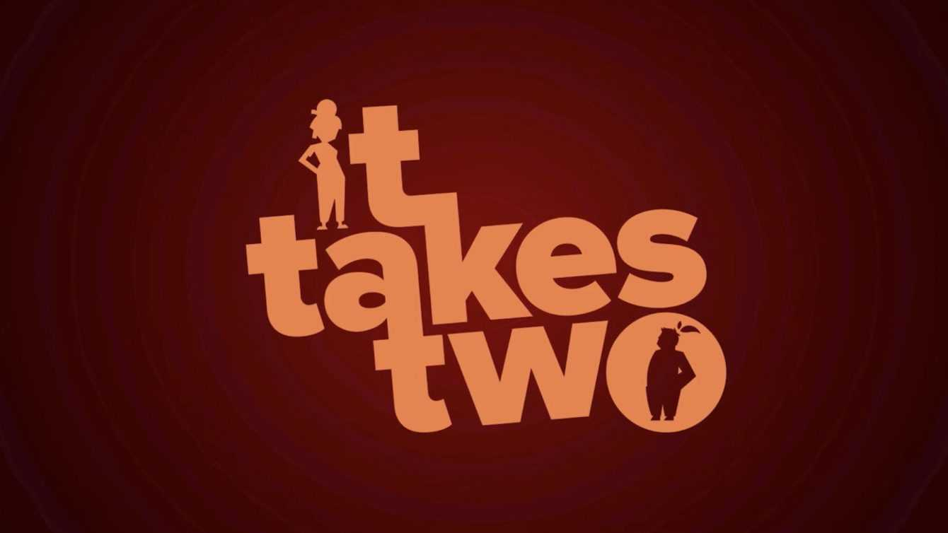 It Takes Two is already on sale: find out where to buy it with us!