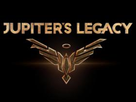 Jupiter's Legacy: Netflix rilascia il trailer ufficiale