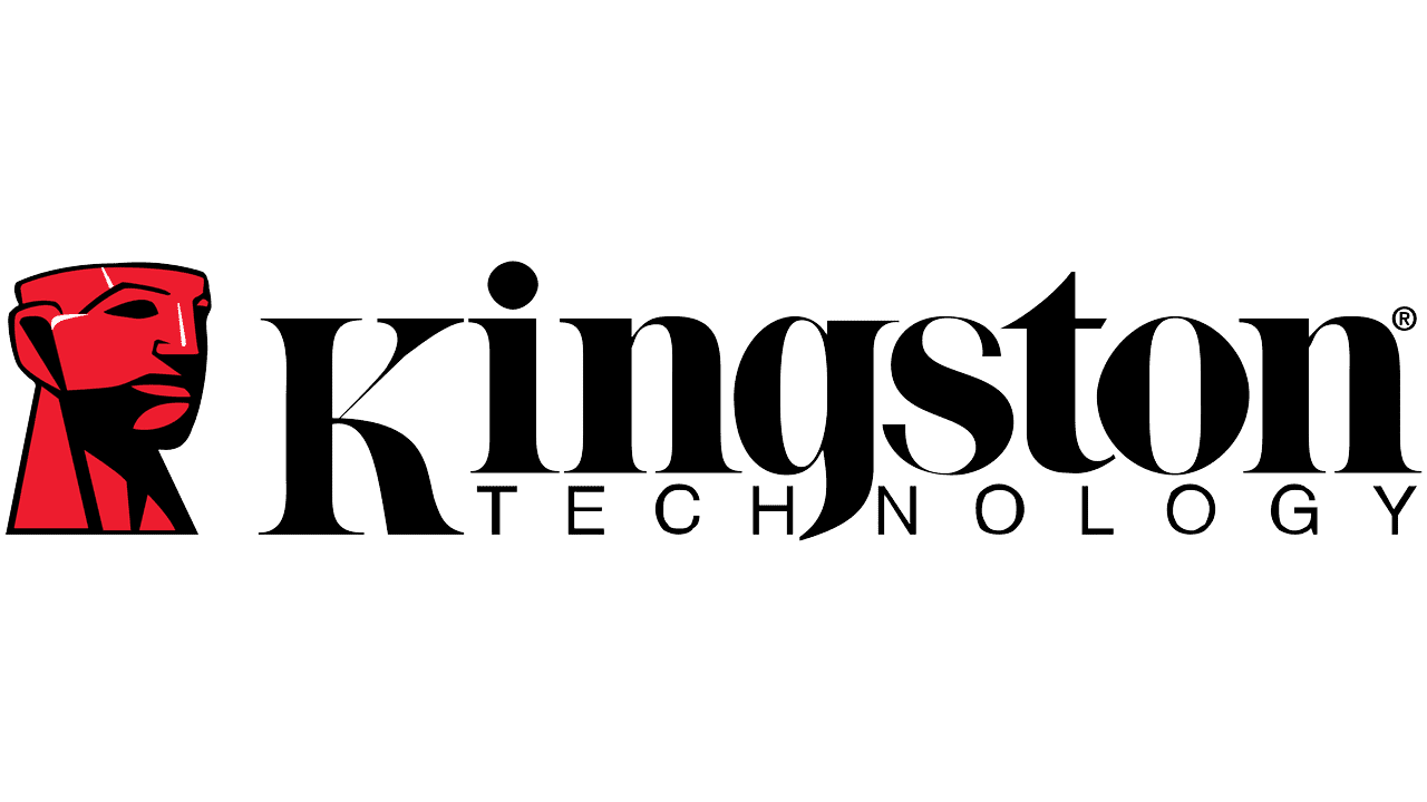 Kingston NV1: presented the new entry-level SSD with capacities up to 2TB