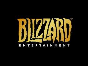 Lost Vikings 2 e RPM Racing nella Blizzard Arcade Collection