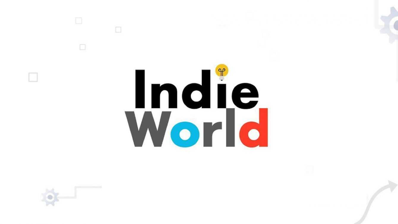 Nintendo Indie World: announced for tomorrow the event, here is the time