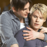 One True Pairing: Brian and Justin's best moments in Queer as Folk