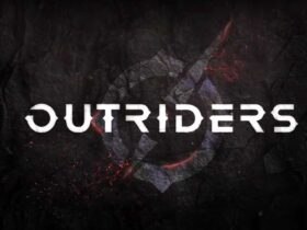 Outriders: crossplay does not work, a patch is coming