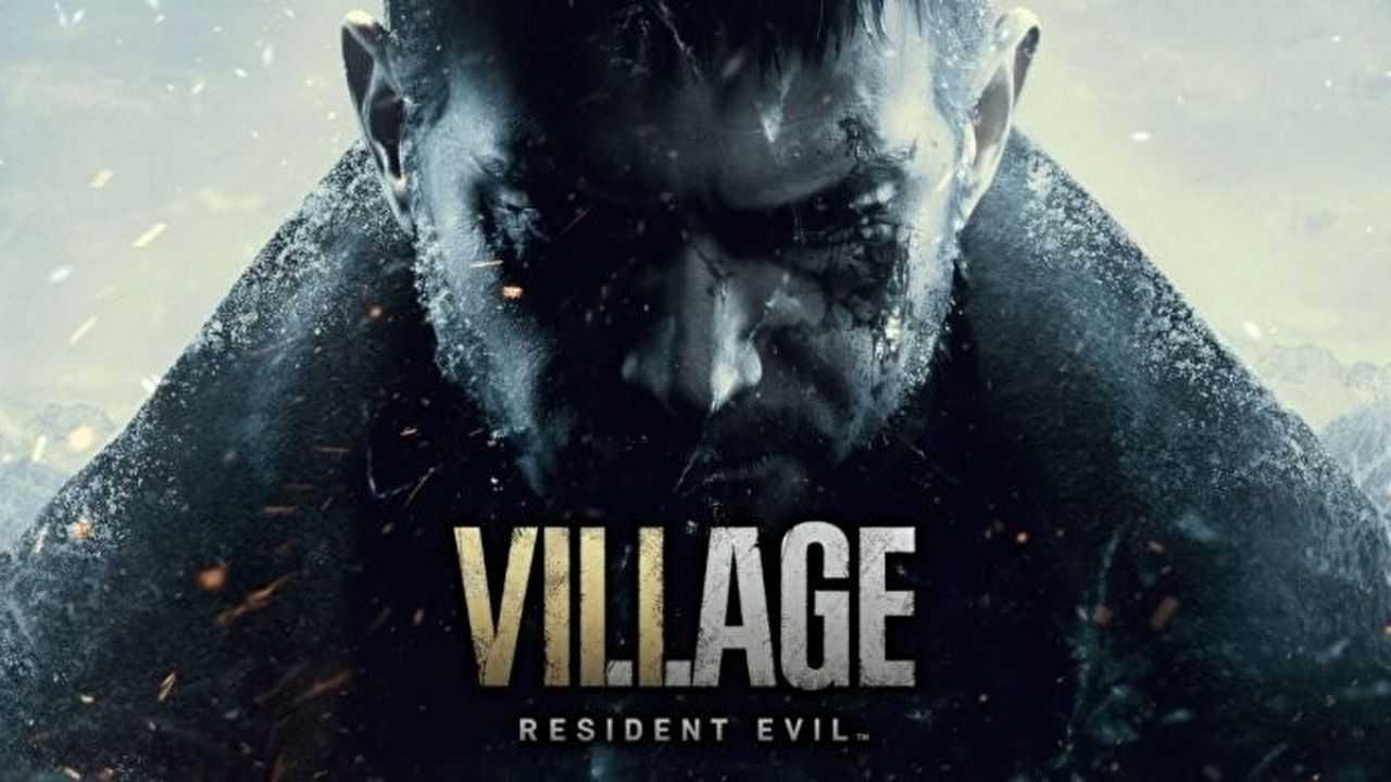 Resident Evil Village: Let's take a look at the progression mechanics