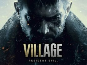 Resident Evil Village: here is the date of the new Showcase