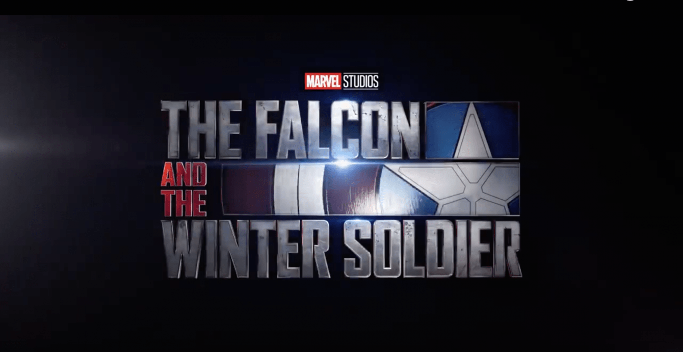 Recensione The Falcon and The Winter Soldier 1x03: Zemo