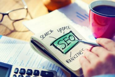 SEO, all we need to know about it