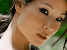 Shazam! Fury of the Gods: Lucy Liu nel cast