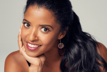 She-Hulk: Renée Elise Goldsberry joins the cast of the series