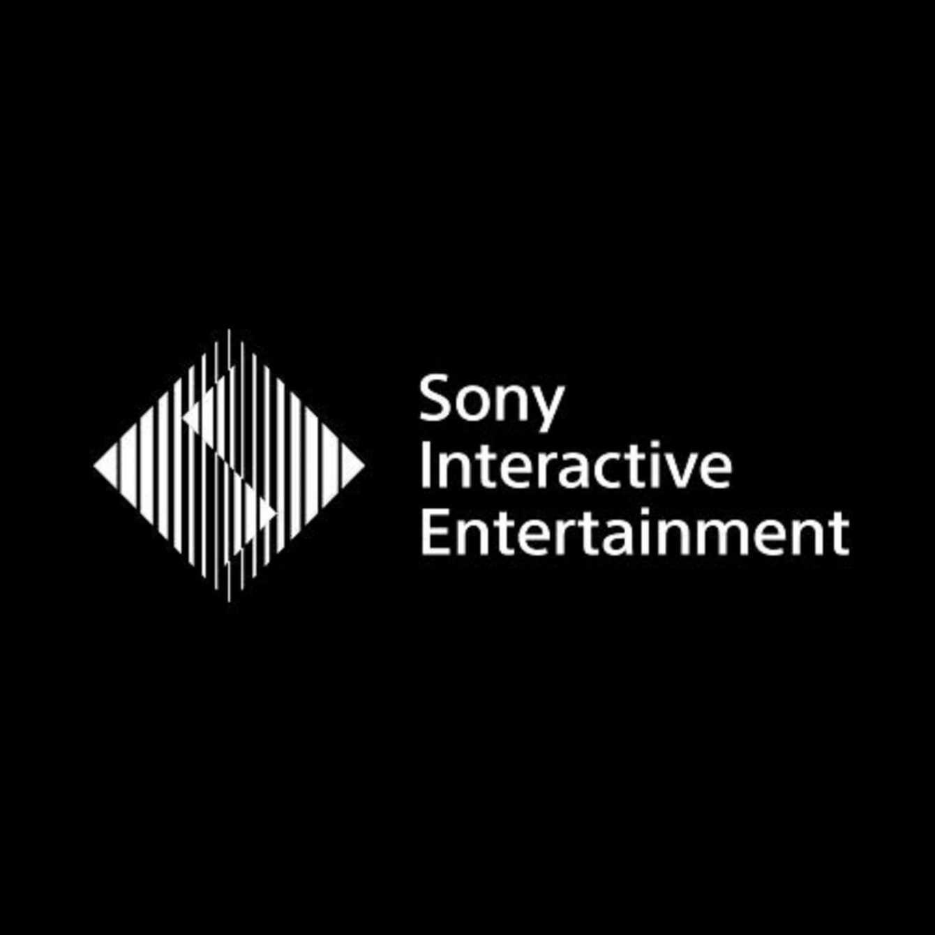 Sony: less priority to smaller projects in favor of triple A