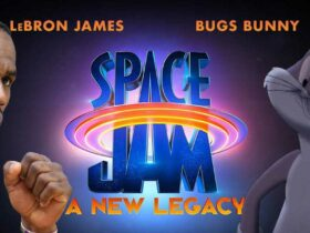 Space Jam: New Legends arrives with the trailer