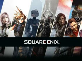 Square-Enix: rumor denied, no acquisition in sight