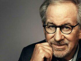 Steven Spielberg: Paul Dano sarà nel suo prossimo film