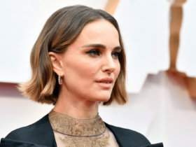 The Days of Abandonment: Natalie Portman will star