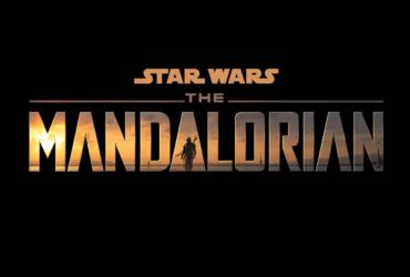 The Mandalorian: here is the new Death Watch figure!