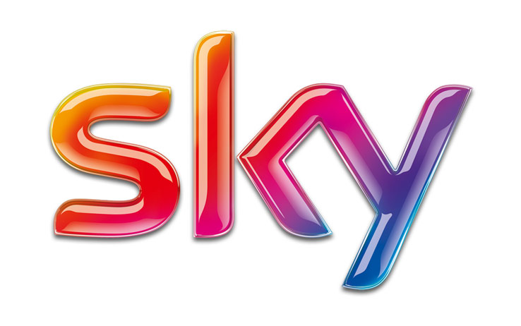 The partnership between Sky and Disney in Italy is underway