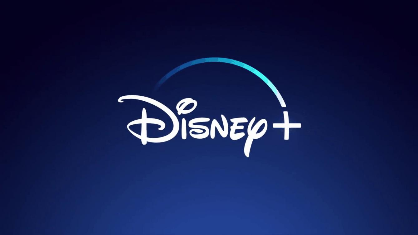 The partnership between Sky and Disney in Italy is underway