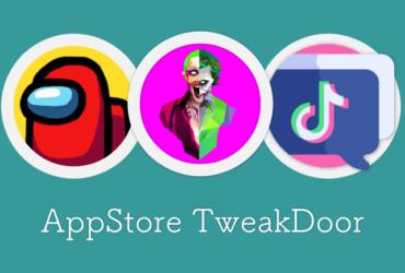 TweakDoor: come funziona e come installarlo