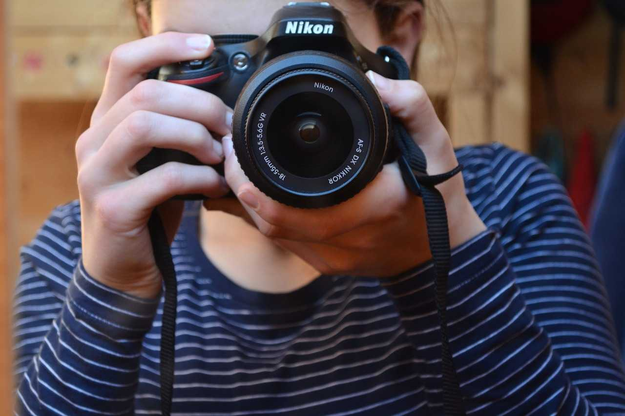 Used photographic: between business and scams here's what you need to know |  Guide
