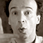 Venice 78: Golden Lion for Lifetime Achievement for Benigni